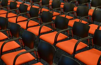 6 Must-Attend Conferences for School Marketing Professionals