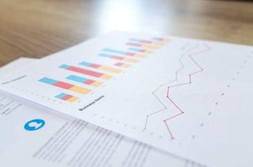 Higher Education Marketing KPIs