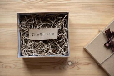5 Ways to Get More Value from You University's Thank You Pages